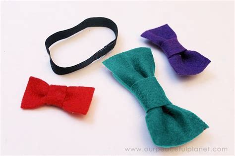 can you use regular shoo on dogs how to make 5 minute dapper puppy bow ties 183