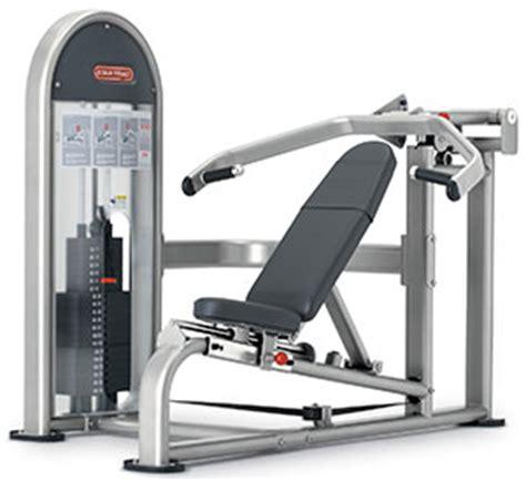 best bench press equipment gym equipment names best home gym