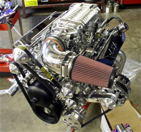 oriental ls for sale lsx motors for sale html autos weblog