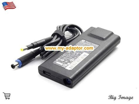 Charger Laptop Hp Original Output 19 5v4 62 Pin Central usa genuine 19 5v 3 33a adpater for hp envy 19 5v 3 33a