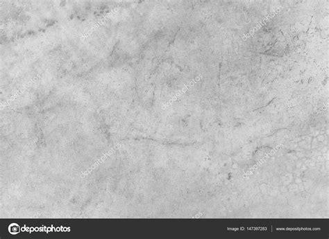 textura cemento pulido textura hormig 243 n pulido fondo loft estilo crudo cemento