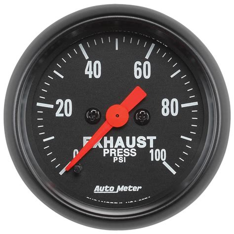 c4 corvette gauges c3 c4 c5 c6 c7 corvette 1968 2014 autometer 2 1 16 inch