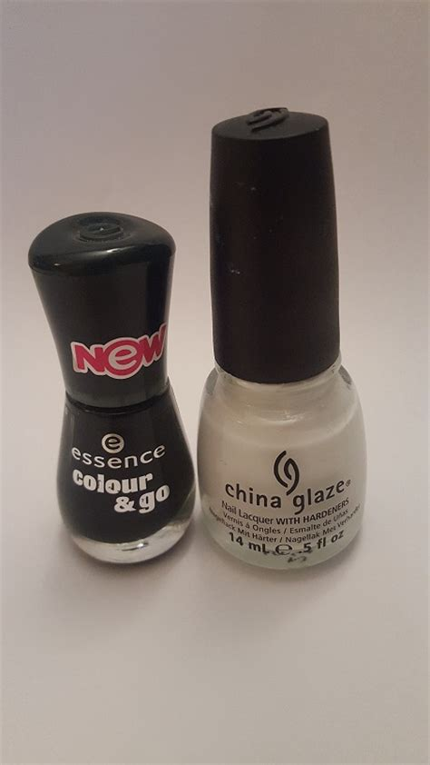 most famous gel polish popular nail polish brands lacquer gel and shellac
