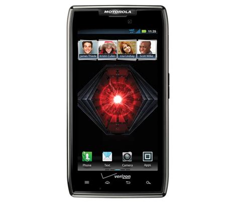 android maxx motorola droid razr maxx for verizon gets official