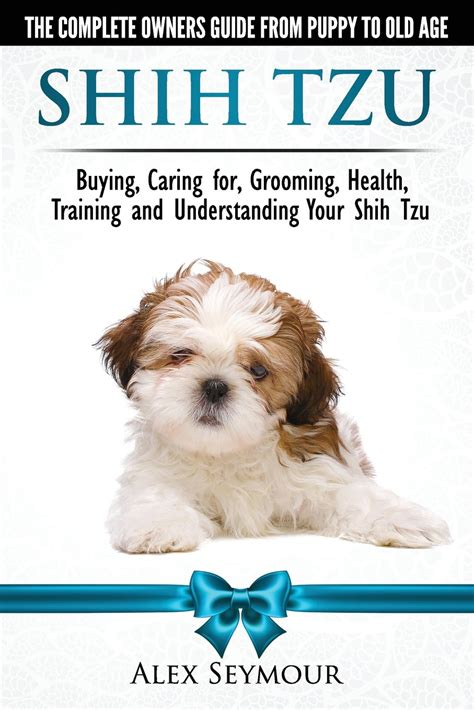 shih tzu club uk shih tzu health problems uk assistedlivingcares