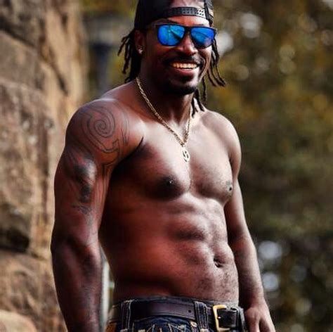chris gayle height weight age affairs body measurements