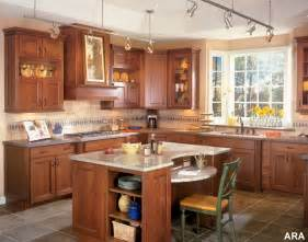 tuscan kitchen design home decorating ideas