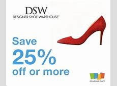 80% off DSW Coupons, Promo Codes, Coupon Codes 2015 Journeys Kidz Coupons