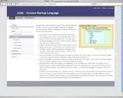 layout yaml custom layouts using the yaml css framework