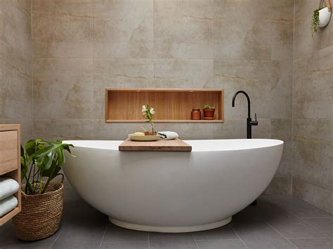 Renovating Bathrooms Ideas by Bathroom Renovation Ideas Tips For Renovating A Bathroom