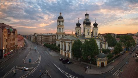 st images september 183 2014 183 russia travel
