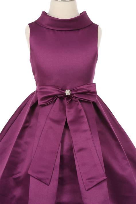 Red  Ee  Wedding Ee   Satinower Dress
