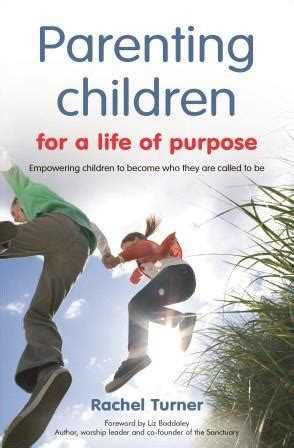 finding purpose and it s a journey books parenting children for a of purpose 171 the journey