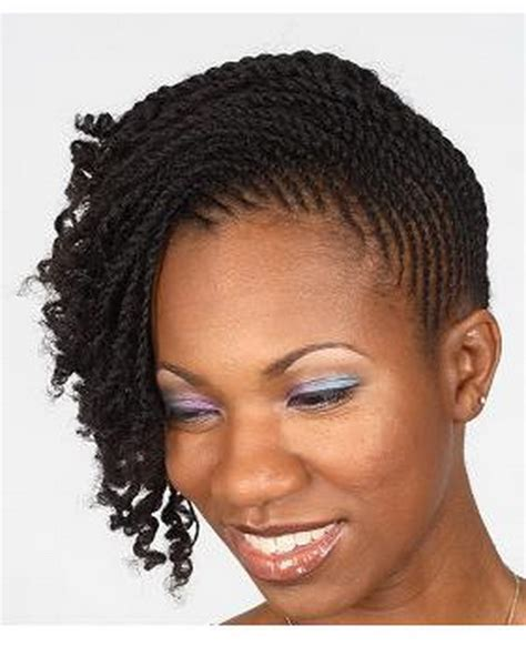 black hairstyles natural twist natural black hairstyles twists