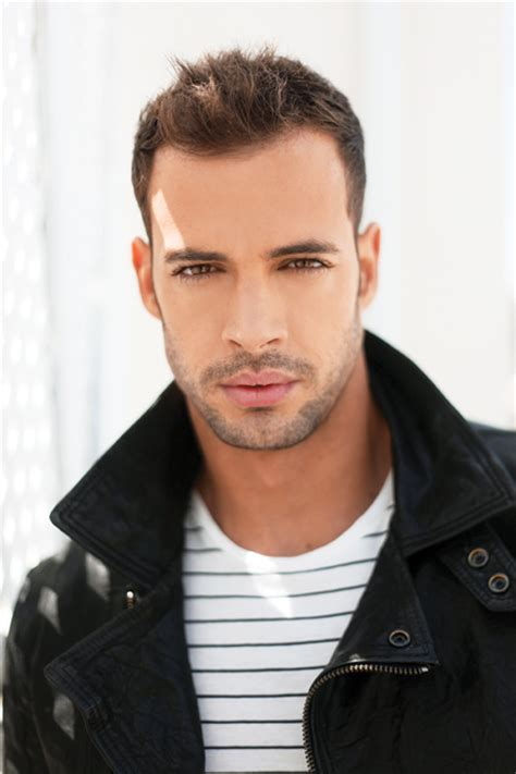 Calendario William Levy 2015 Calendario De Williams Levy 2015 New Calendar Template Site