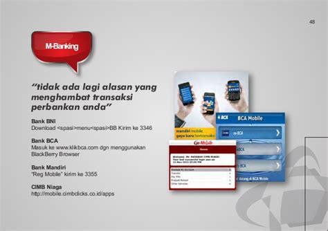 email cs telkomsel broadband booklet by telkomsel