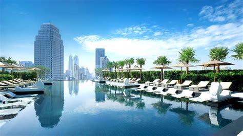 best image bangkok travel guide hotels tours shopping nightlife