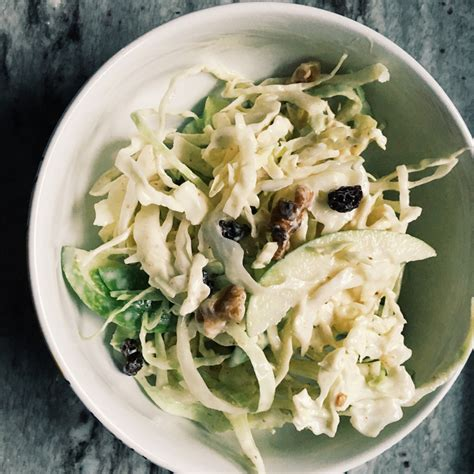 Cabbage Detox by Detox Apple Cabbage Salad The Tastiest Book