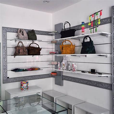 arredo shop progettazione e arredamenti per negozi a arredoshop