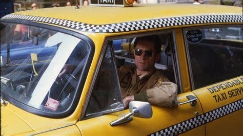 M C Taxi Driver taxi driver returns to theaters for 40th anniversary