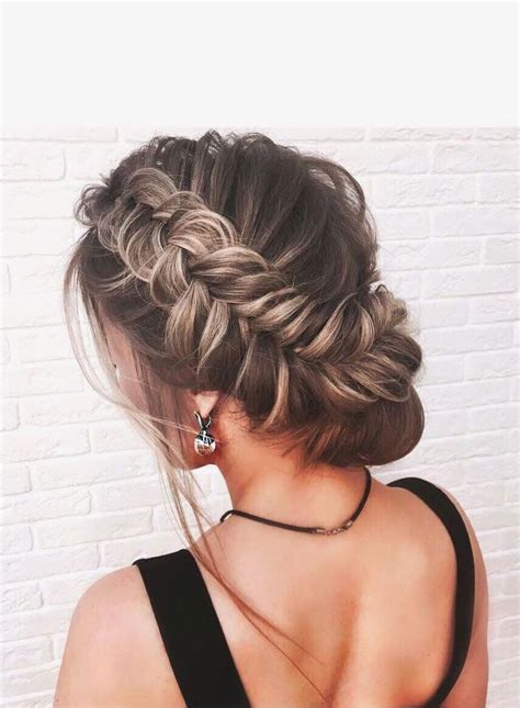 fashion icon plaited hair best 20 braids ideas on pinterest hair plaits dutch