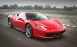 How Much Is The 458 Italia 2010 458 Italia