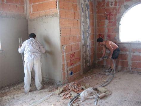 intonaco stato per interni 187 malte intonaci e tinteggiatura nell edificio