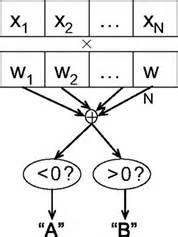 pattern classification fmri frontiers applications of multivariate pattern