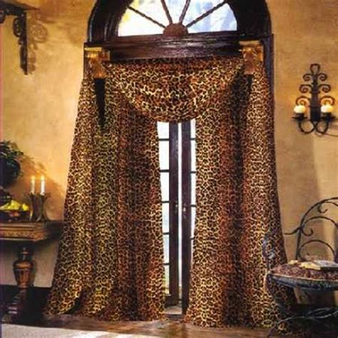 african themed curtains animal print themed living room memes