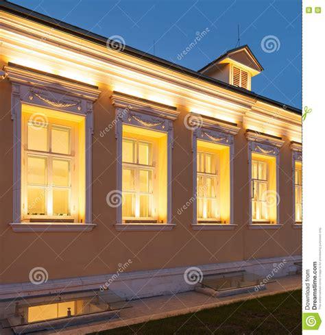 uffici di lusso edificio per uffici di lusso fotografia stock immagine
