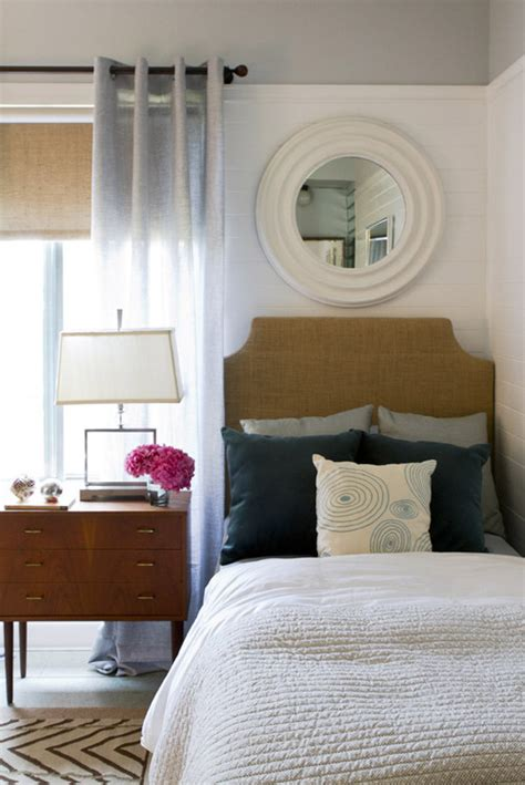 good ideas twin beds for small rooms modern ideas bedding diy by design maximizing storage solutions for small bedrooms