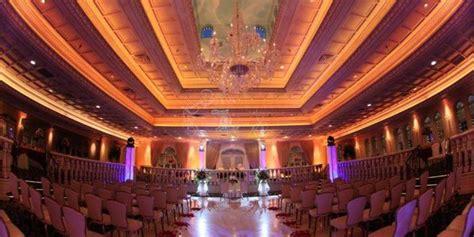 wedding halls in nj prices nanina s in the park weddings get prices for wedding venues in nj