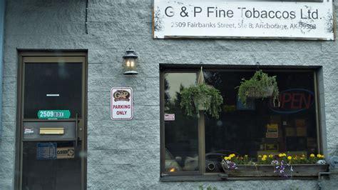 bureau de tabac un bureau de tabac photo