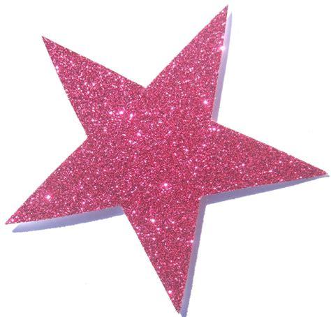 pink star pink star rezepte suchen
