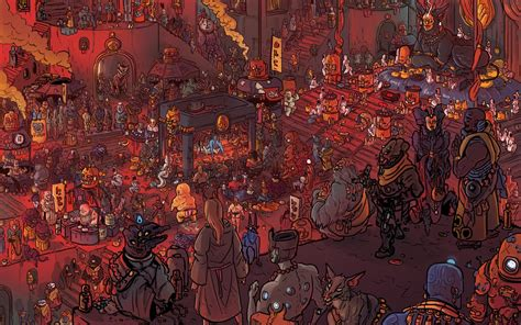 kill 6 billion demons book 2 kill six billion demons books black gate 187 articles 187 absolutely stunning kill six
