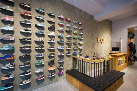 best sneaker store bql store berlin sneaker stores top10berlin