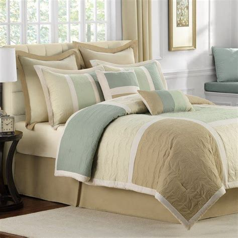 king size down comforter bed bath and beyond 17 best images about for mom on pinterest paint colors