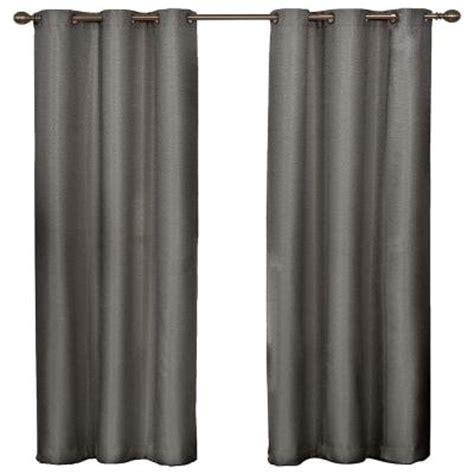 martha stewart blackout curtains martha stewart living hemp faux silk back tab curtain