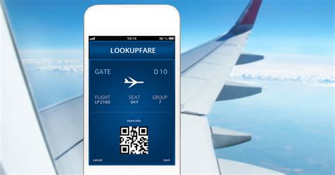 cheap flights best site lookupfare is tagged to be the best flight booking