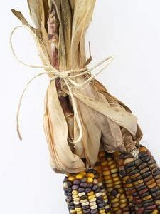 corn husk doll activity 81 best images about pioneer days on pioneer