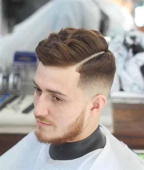 how to harden men hairstyles 45 top haircut styles for men