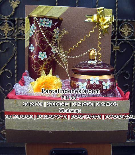 Jual Keranjang Parcel Di Tangerang jual parcel lebaran di bsd 085959000628 kode