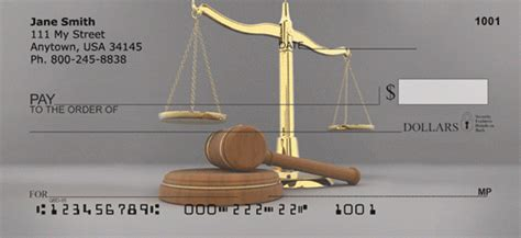 Colorado Background Check Laws Checks Personal Check Styles At Personalchecks Co