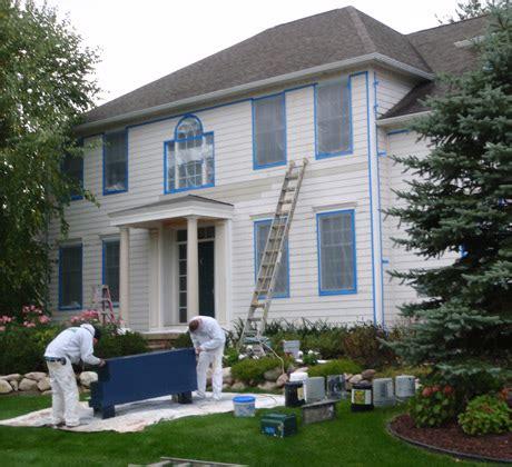 house painters michigan house painters michigan 28 images certapro painters