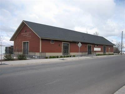 logan freight depot logan utah stations depots