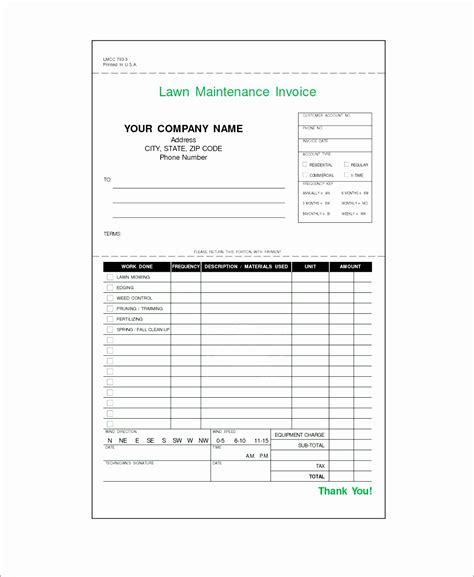 12 Production Schedule Template Excel Free Download Exceltemplates Exceltemplates Weekly Mowing Schedule Template