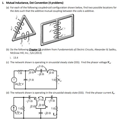 inductor ac loss ac inductor calculation 28 images ac inductive circuits inductive reactance reactance of an