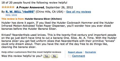 Banana Slicer Meme - banana slicer meme memes