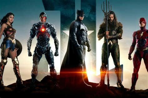 film justice league sinopsis news briefs new jumanji title and plot details revealed