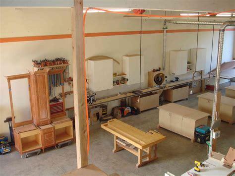 woodworking shop layout ideas home design ideas essentials